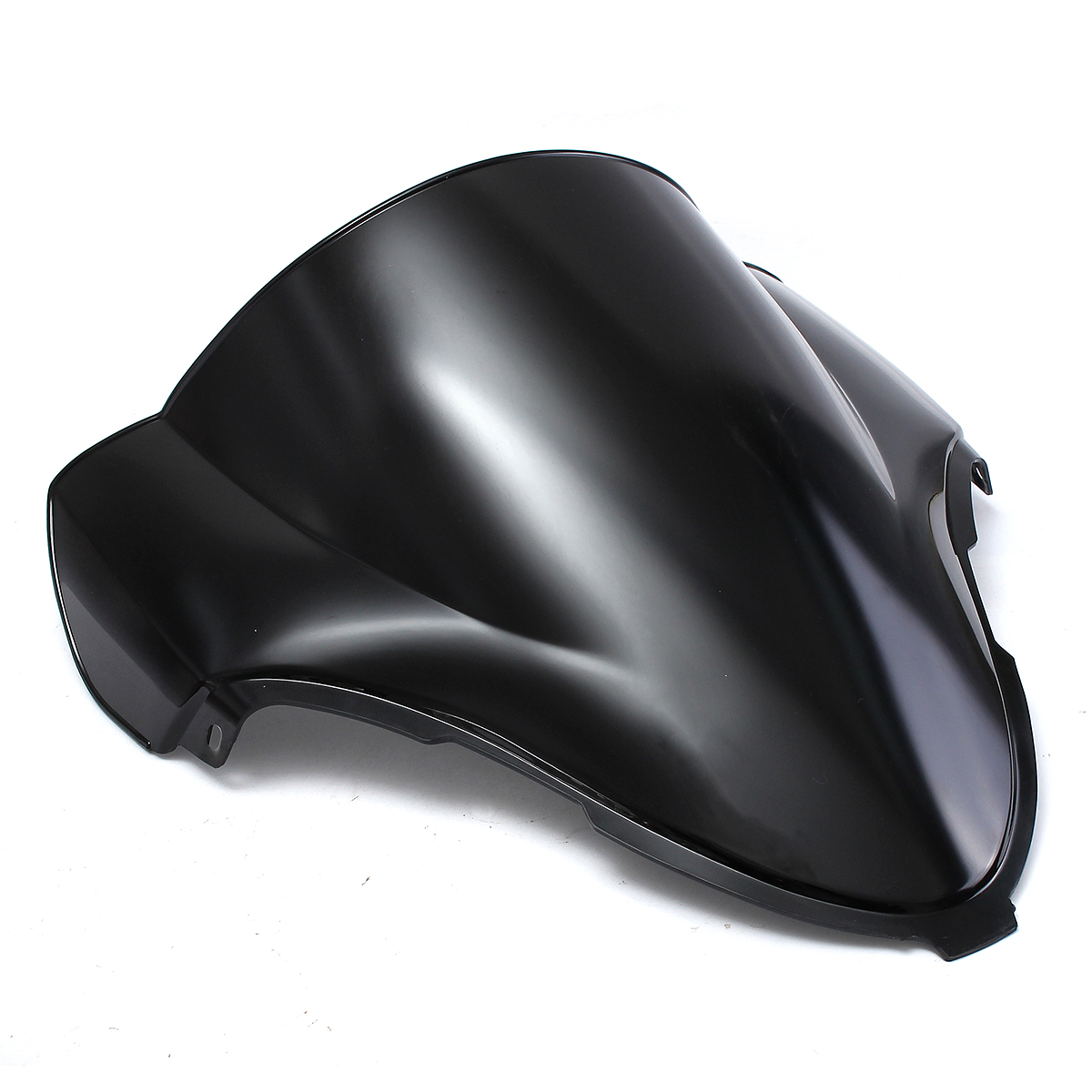 Wind Shield Windscreedn Double Bubble For Suzuki GSXR 1300 Hayabusa 1999-2007