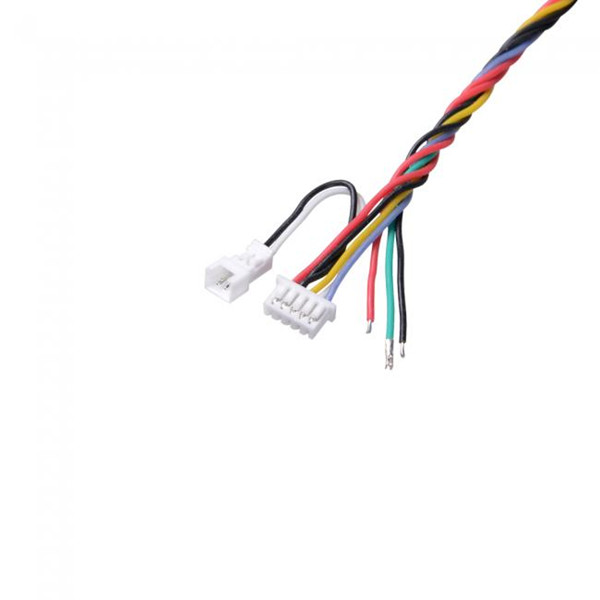Servo Cable for Foxeer Predator Mini/Micro V1/V2 and Foxeer Arrow Mini/Micro Pro FPV Camera