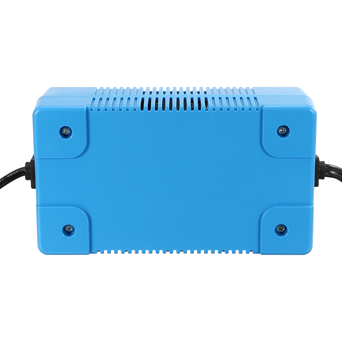 6V/12V LCD Display Lead Acid Battery Charger Maintain Automatic Intelligent Pulse Repair