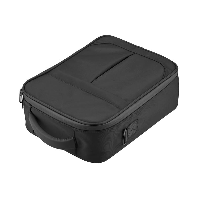 Waterproof Portable Shoulder Storage Bag Carrying Case Box for Parrot ANAFI RC Drone