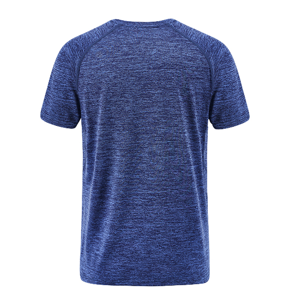 Quick-drying Breathable Outdoor Short Sleeved T-shirts