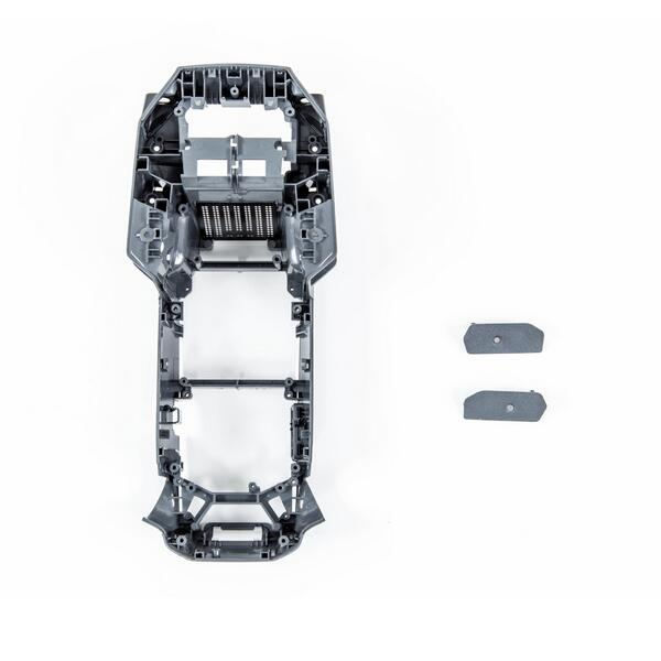 Replacement Parts Frame Middle Shell Body Cover for DJI Mavic Pro RC Quadcopter