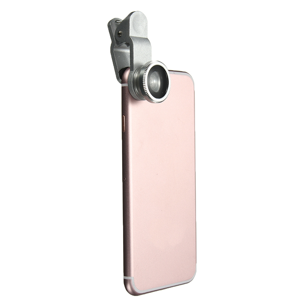 12 in 1 Accessories Phone Camera Lens Top Travel Kit For Iphone Samsung for HTC