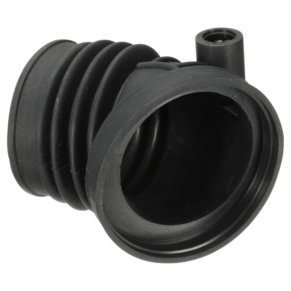 Car Air Intake Boot Hose Pipe Black for BMW 328i M3 Z3 E36 13541740073 AIH5036