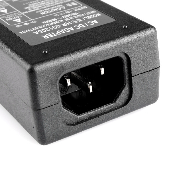 60W 220V to 12V Power Inverter Power Supply Auto Car Usage Transfer to Household Adapter