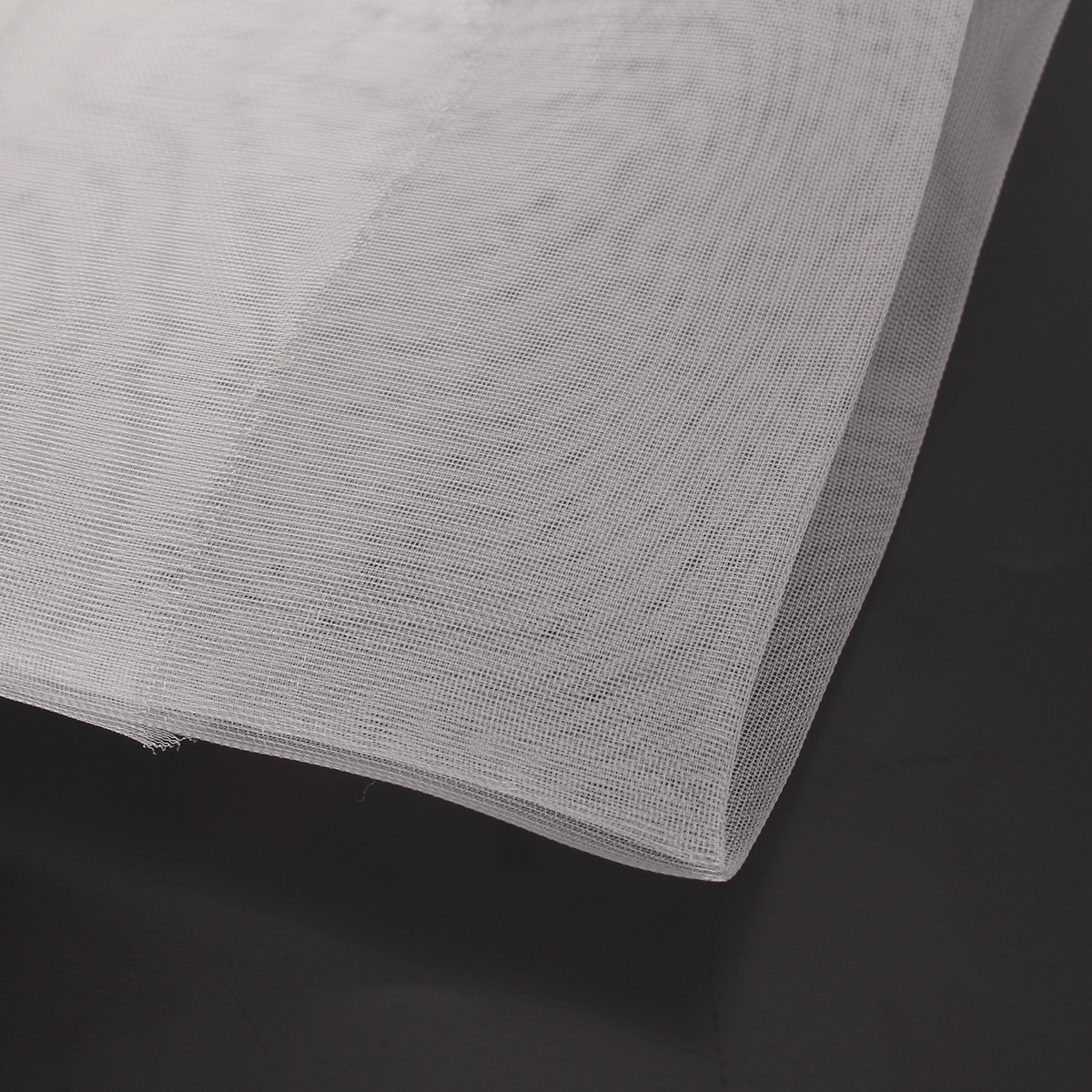 90x127cm Polyester 40 Mesh Filter Water Filtration Woven Wire