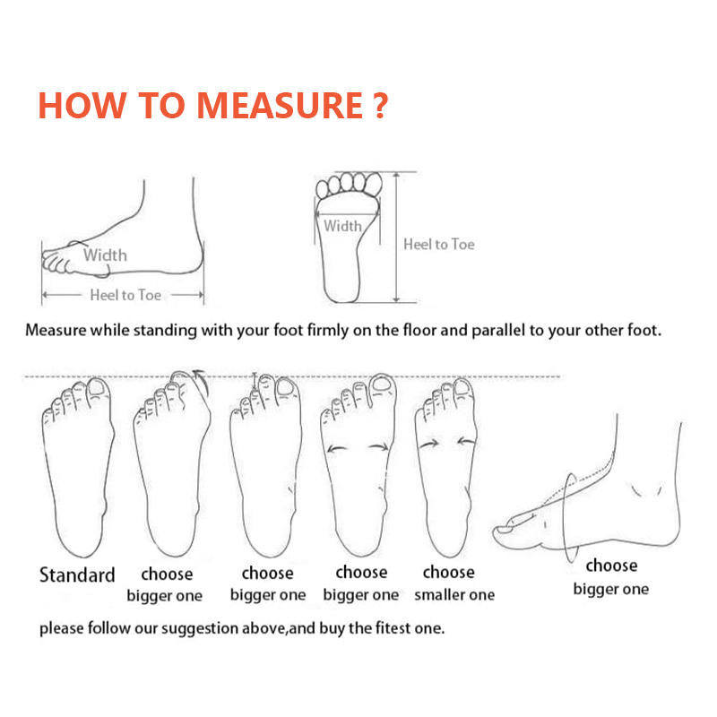 Women's Soft Shoes Outdoor Walking Non-Slip Breathable Wearable Casual Shoes Sneakers
