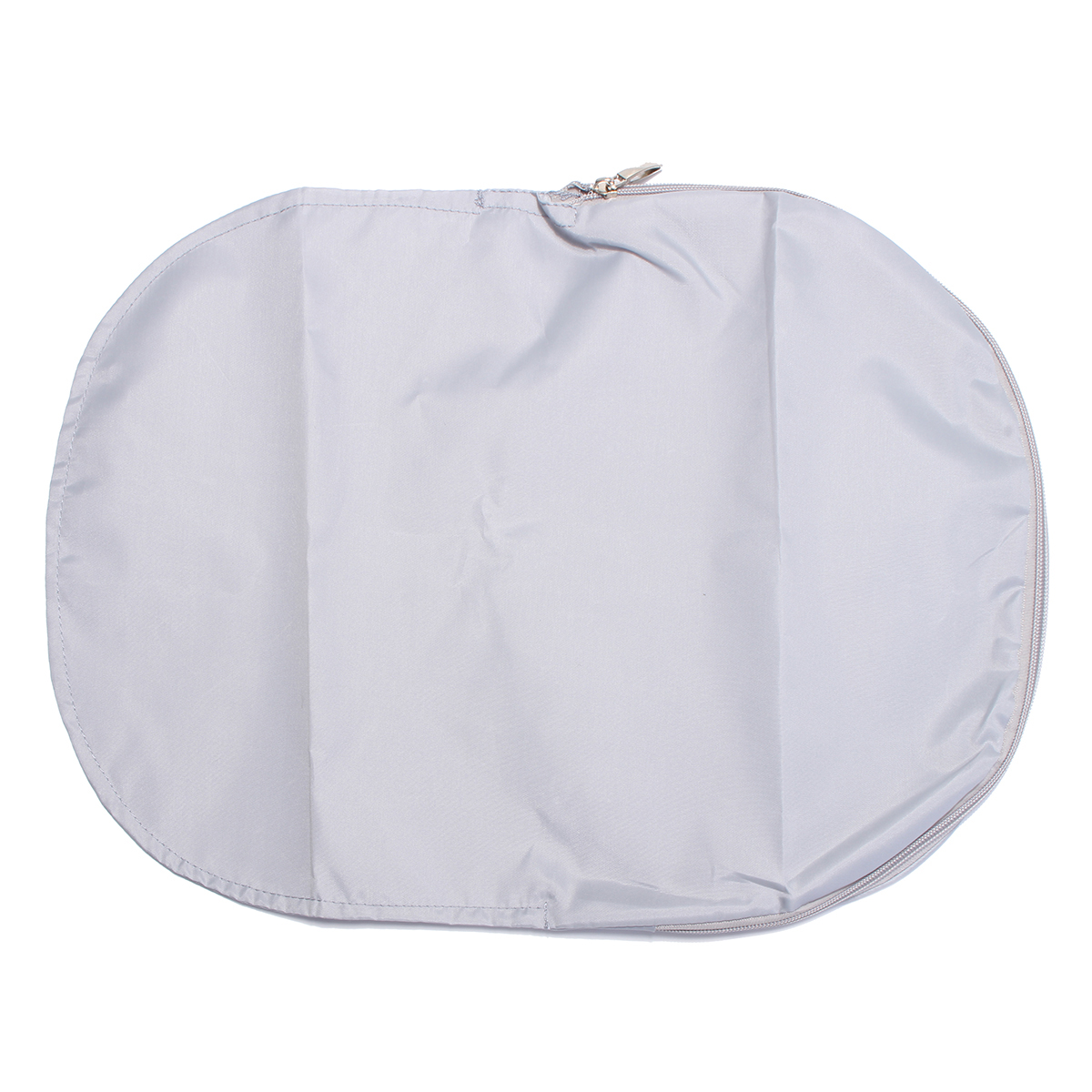 Phoropter Dust Cover Grey Color Optometry Unit Protective Cover