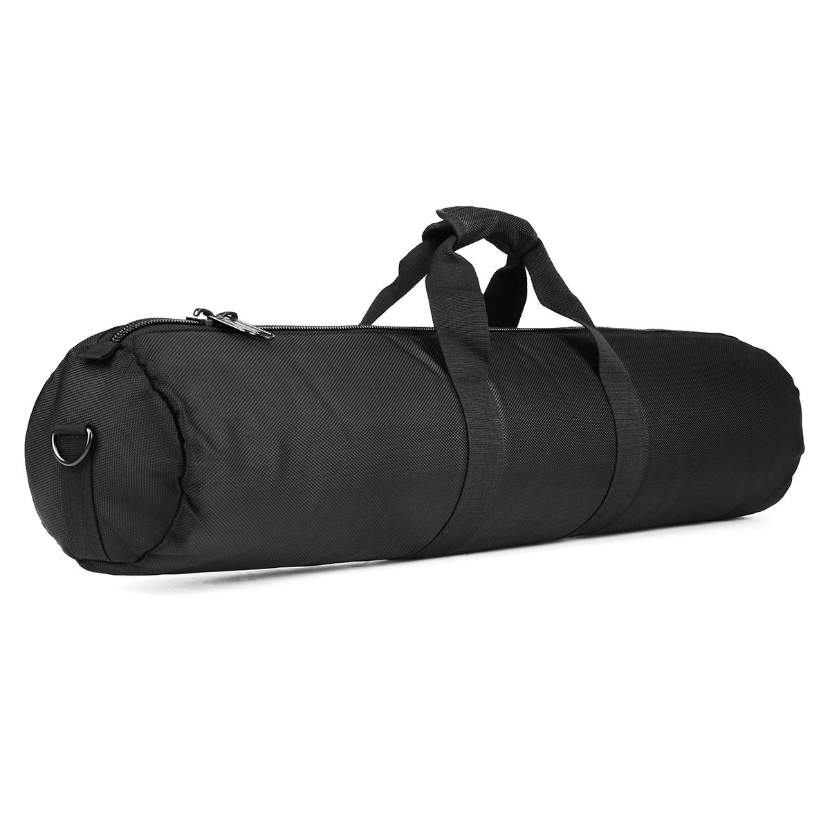 60 For Sale Ioffer Kubota F2880 Wiring Diagram 60cm Padded Strap Camera Tripod Carry Waterproof Bag Ca