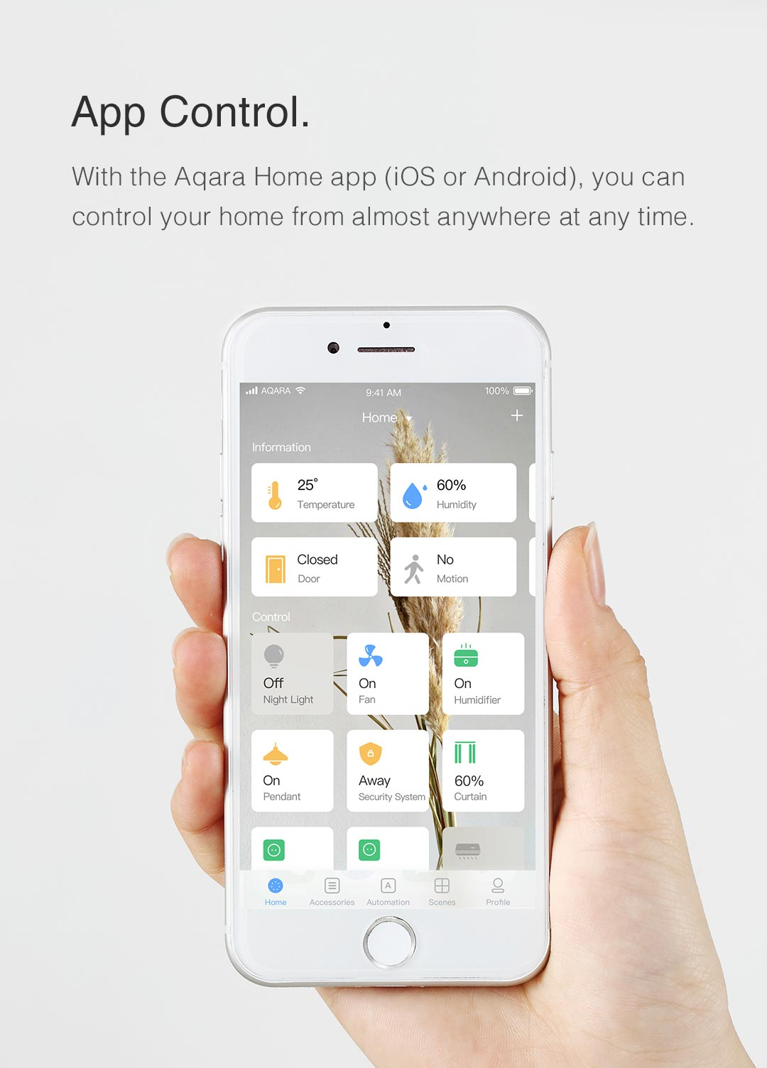 Original Aqara HomeKit Version Smart Home Hub WiFi Remote Control Multifunctional Gateway From Xiaomi Eco-System
