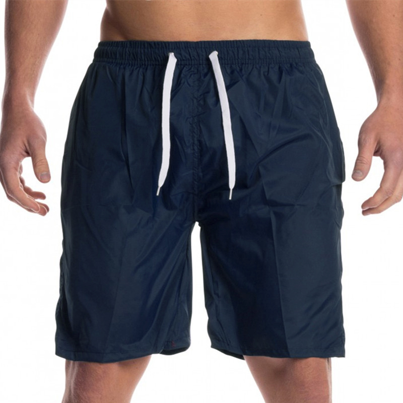 INCERUN Summer Casual Home Lounge Beach Board Shorts