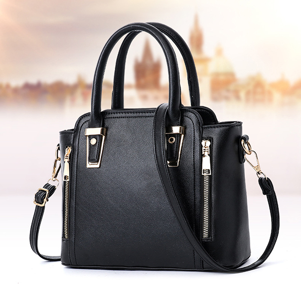 Womens Handbags Ladies Purses Satchel Shoulder Bags Tote Bag