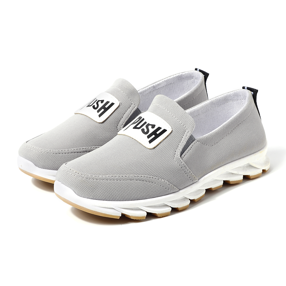 Women Slip On Casual Outdoor Sneakers Shoes