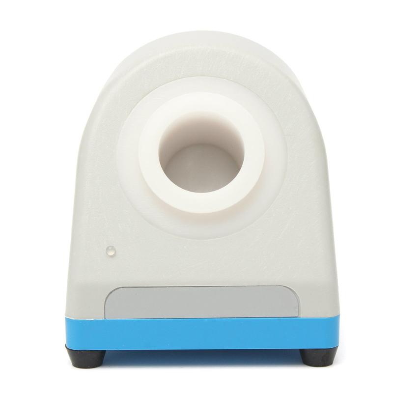 220V Dental Lab Infrared Electronic Sensor Induction Carving Knife Wax Heater