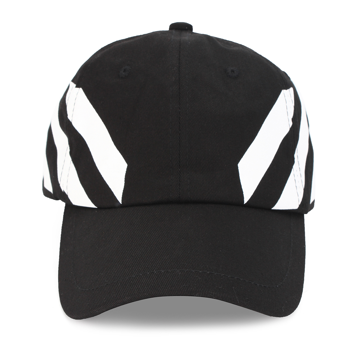 Sport Snapback Baseball Hat Casual Camouflage Cotton Adjustable Hip-Hop Cap for Women Men