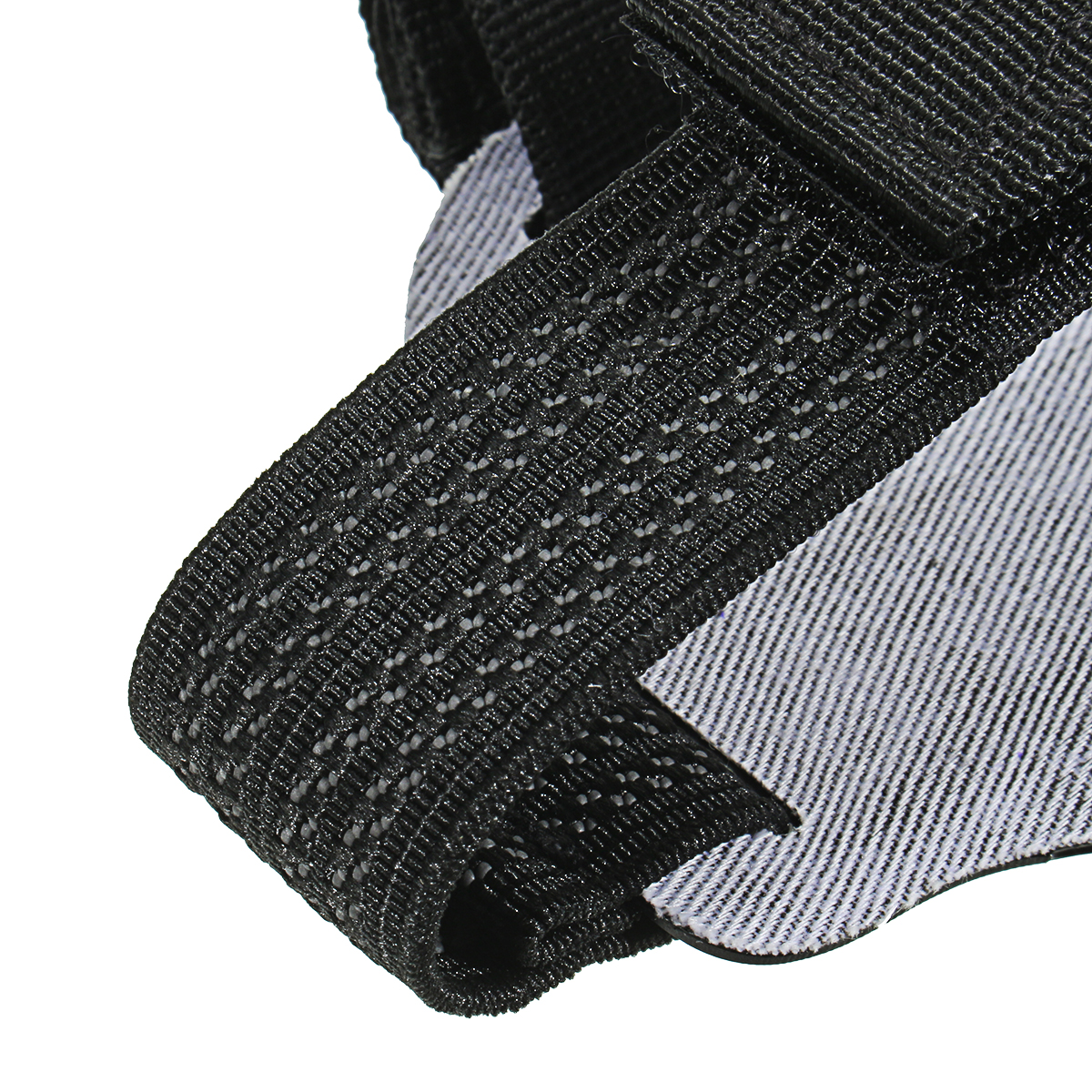 Motorcycle Gear Shifter Shoe Boots Protector Shift Sock Rubber Cover