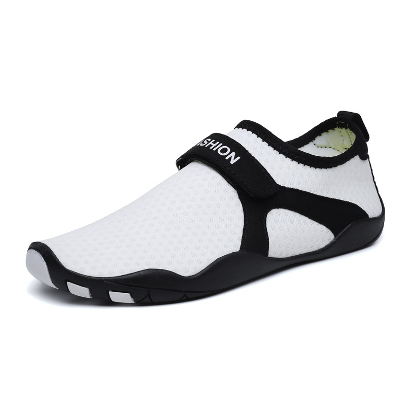 Summer Women Slip-on Swimming Seaside Sport Yoga Shoes