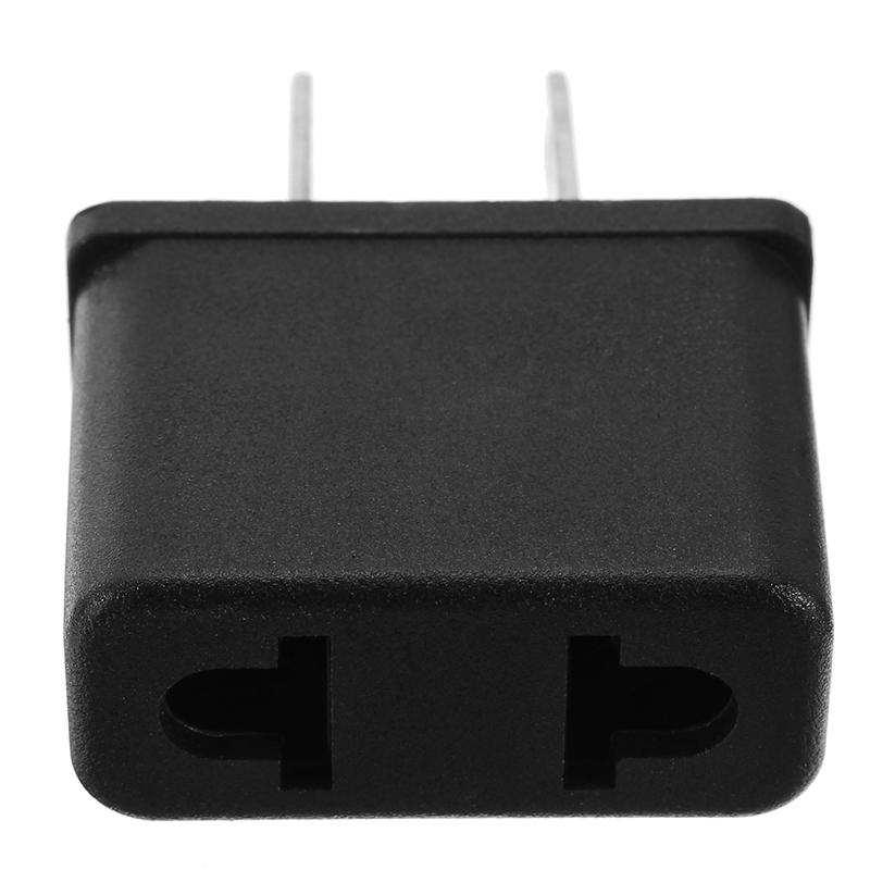 EU US AU Standard Power Supply Conversion Plug Power Adapter