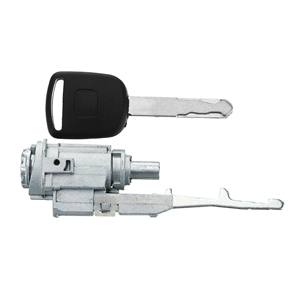 Civic Ignition Lock Cylinderfor Honda 2.4 Fit Odyssey C