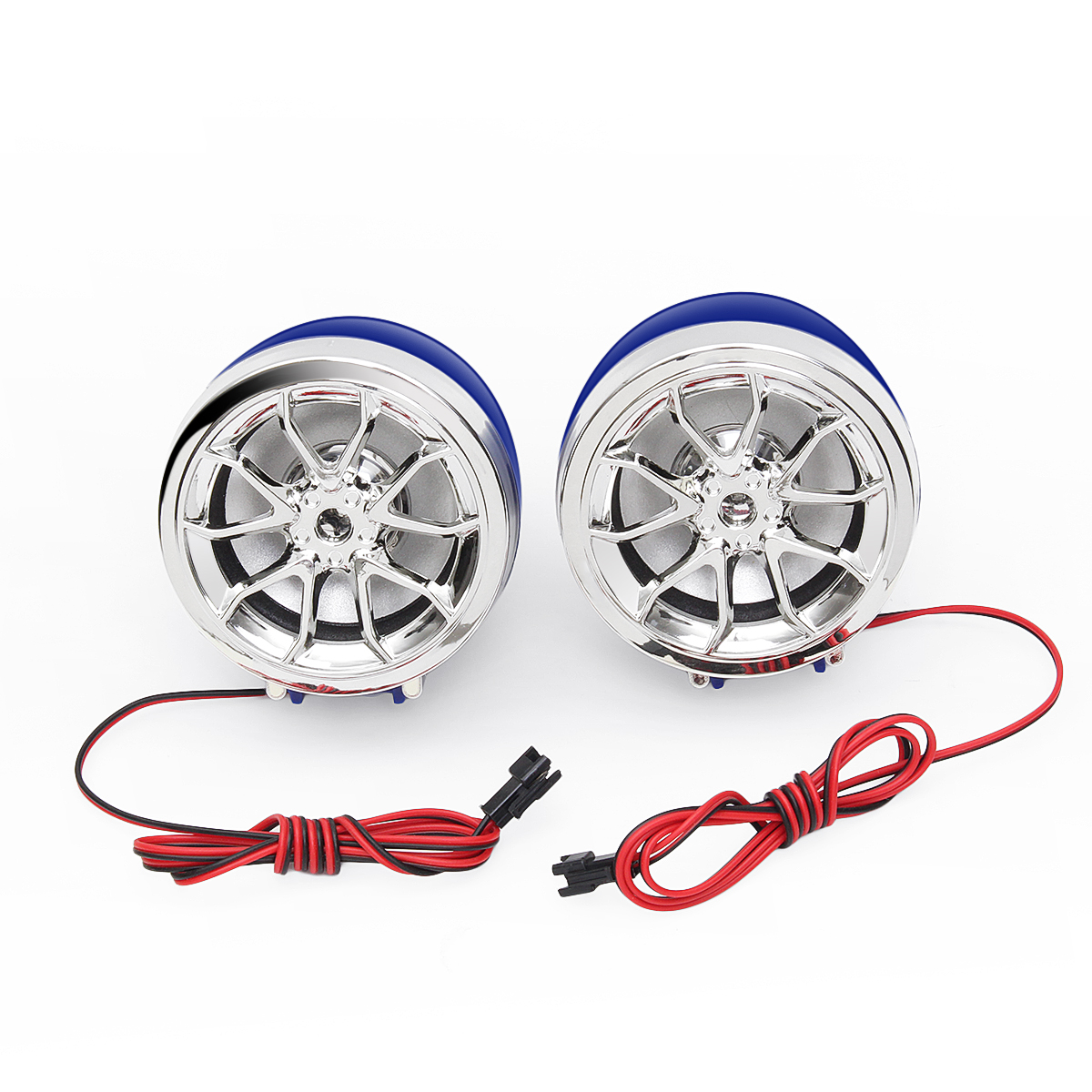 Motorcycle Audio MP3 USB Radio System Stereo Speaker Amplifier Waterproof With bluetooth Function