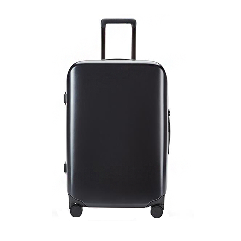 90Fun 20/24inch Suitcase Travel Luggage Case from Xiaomi Youpin