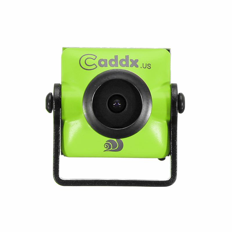 Caddx Turbo Micro F1 1/3