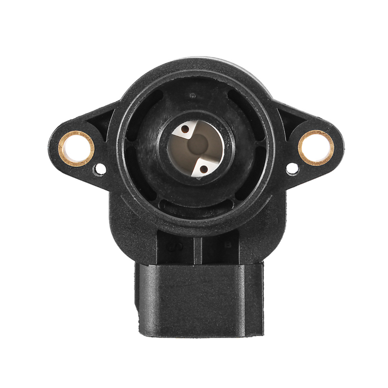 Throttle Position Car Sensor TPS For Toyota 4Runner Cel