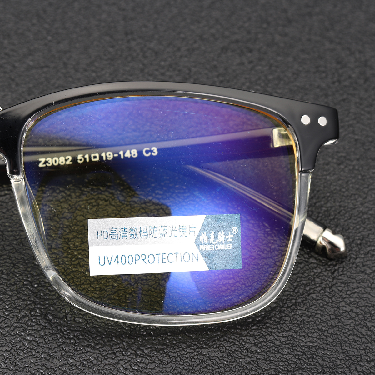 TR90 Eyekepper Readers Anti Glare Blue Rays Eyeglasses