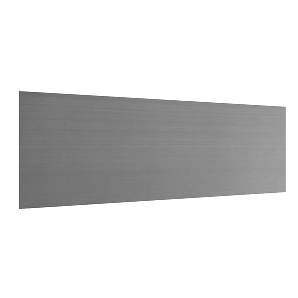 230x90x0.5cm Gray EVA Foam Boat Flooring Faux Teak Decking Sheet Pad