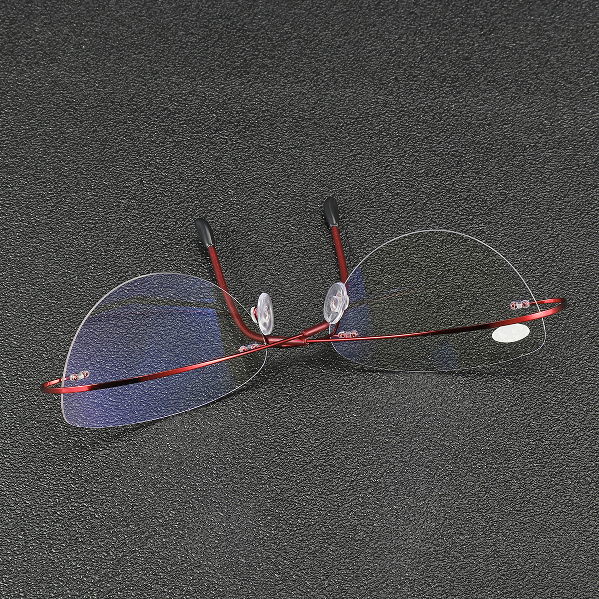 BRAODISON Presbyopic Reading Glasses