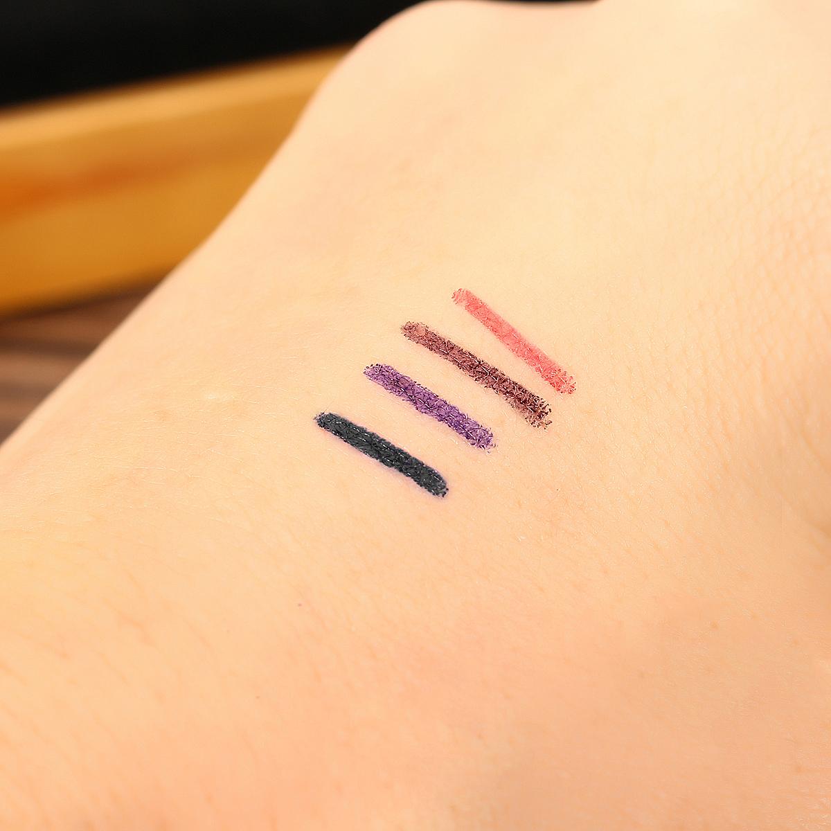 Transfer Printing Ink Cartridge Manual Tattoo Mark Pen Holder