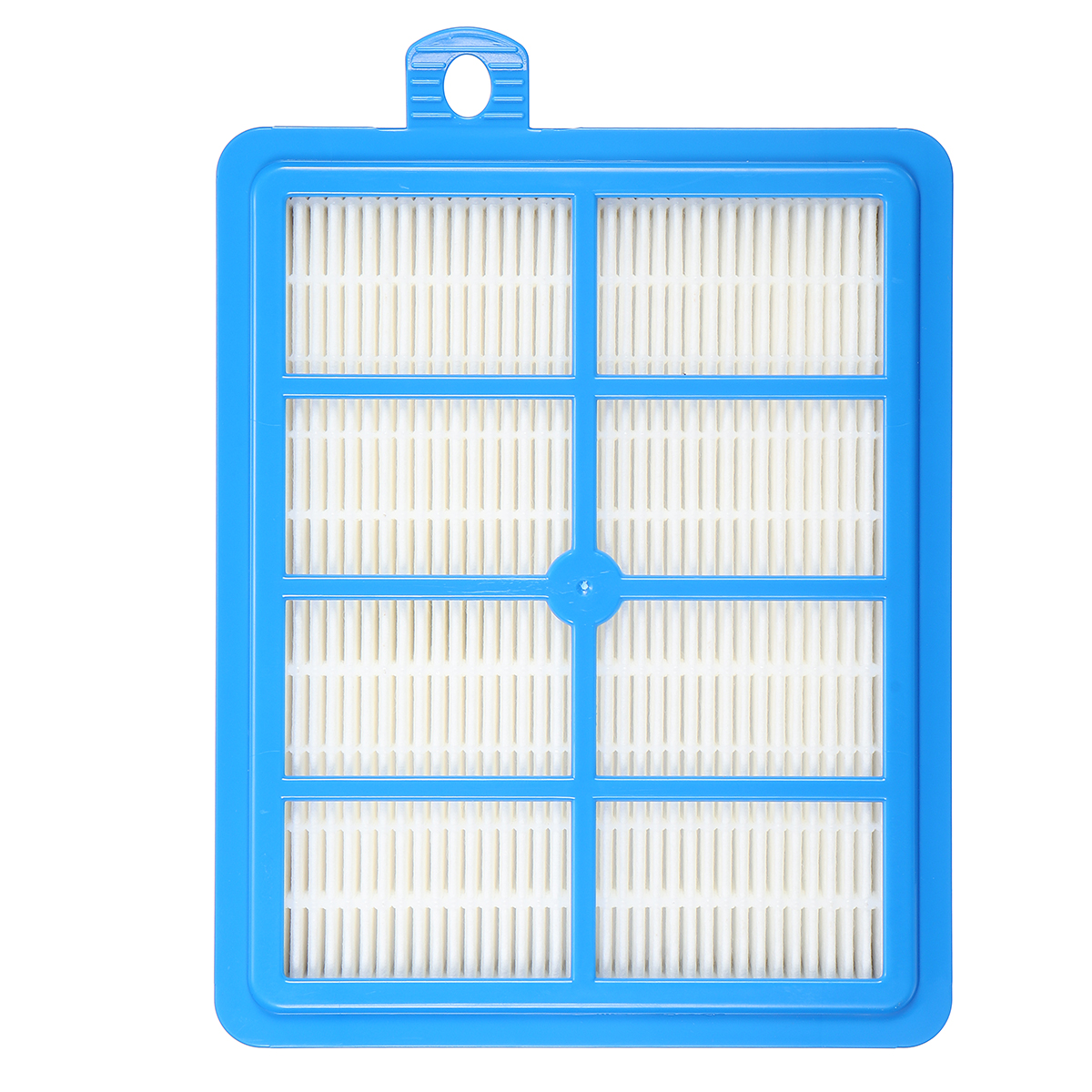 Hepa Filter Accessory For ELECTROLUX H13 Vacuum Cleaner