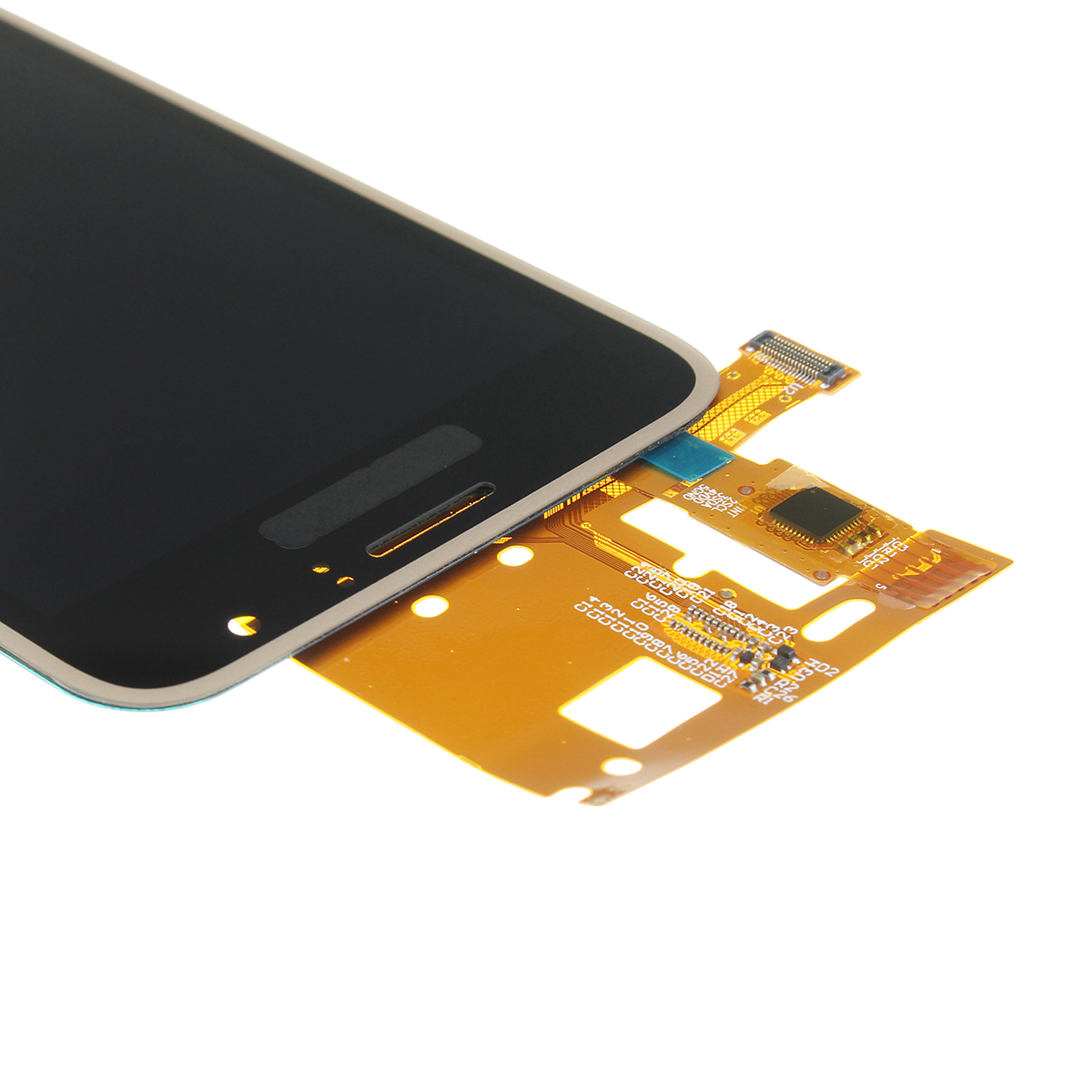 LCD Touch Screen Digitizer Assembly & Repair Tools for Samsung Galaxy J1 2016 J120F J120A J120H