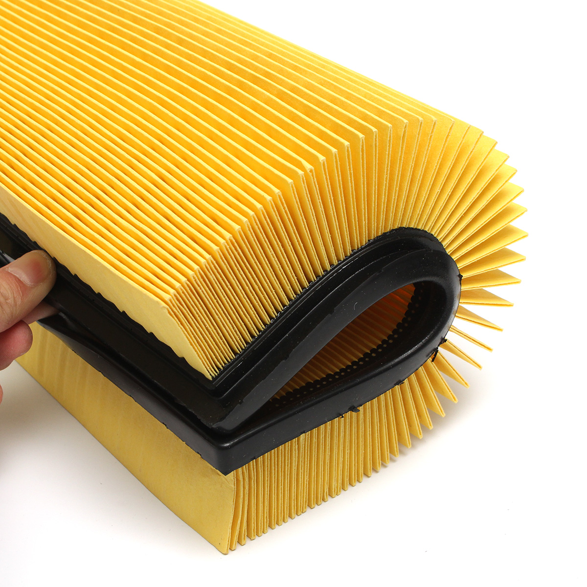 Engine Air Filter Element For Toyota For Lexus For Jeep Grand Cherokee