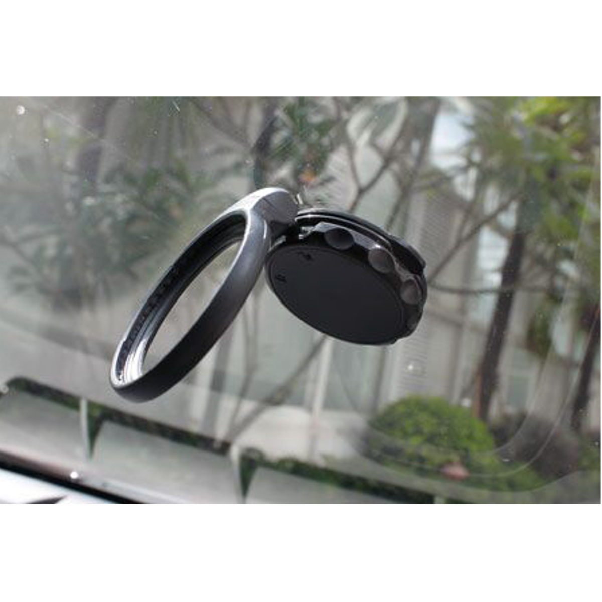 Car Windshield Suction Mount GPS Holder for TOMTOM One XL XXL PRO 125 EasyPort