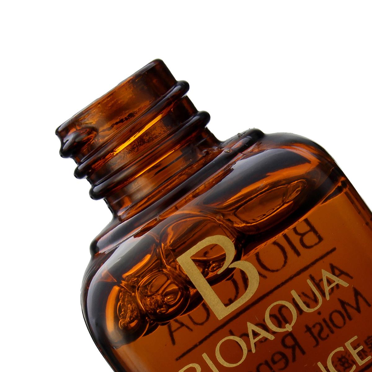 BIOAQUA Hyaluronic Acid Moisturizing Collagen Essence Oil Repair Nourish Liquid