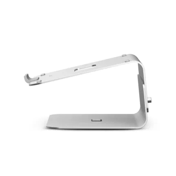 IQUNIX E-Stand laptop stand Cooling Pads
