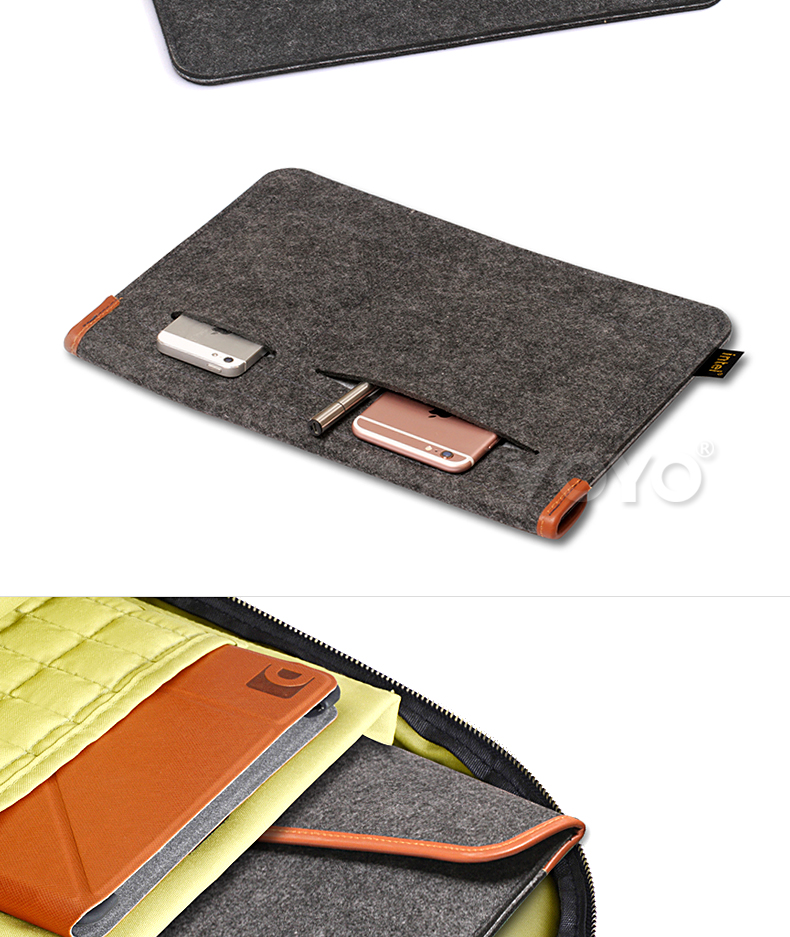 Tablet Case for 13.3 Inch VOYO V3 /A3 Pro/ I8 Max Tablet PC