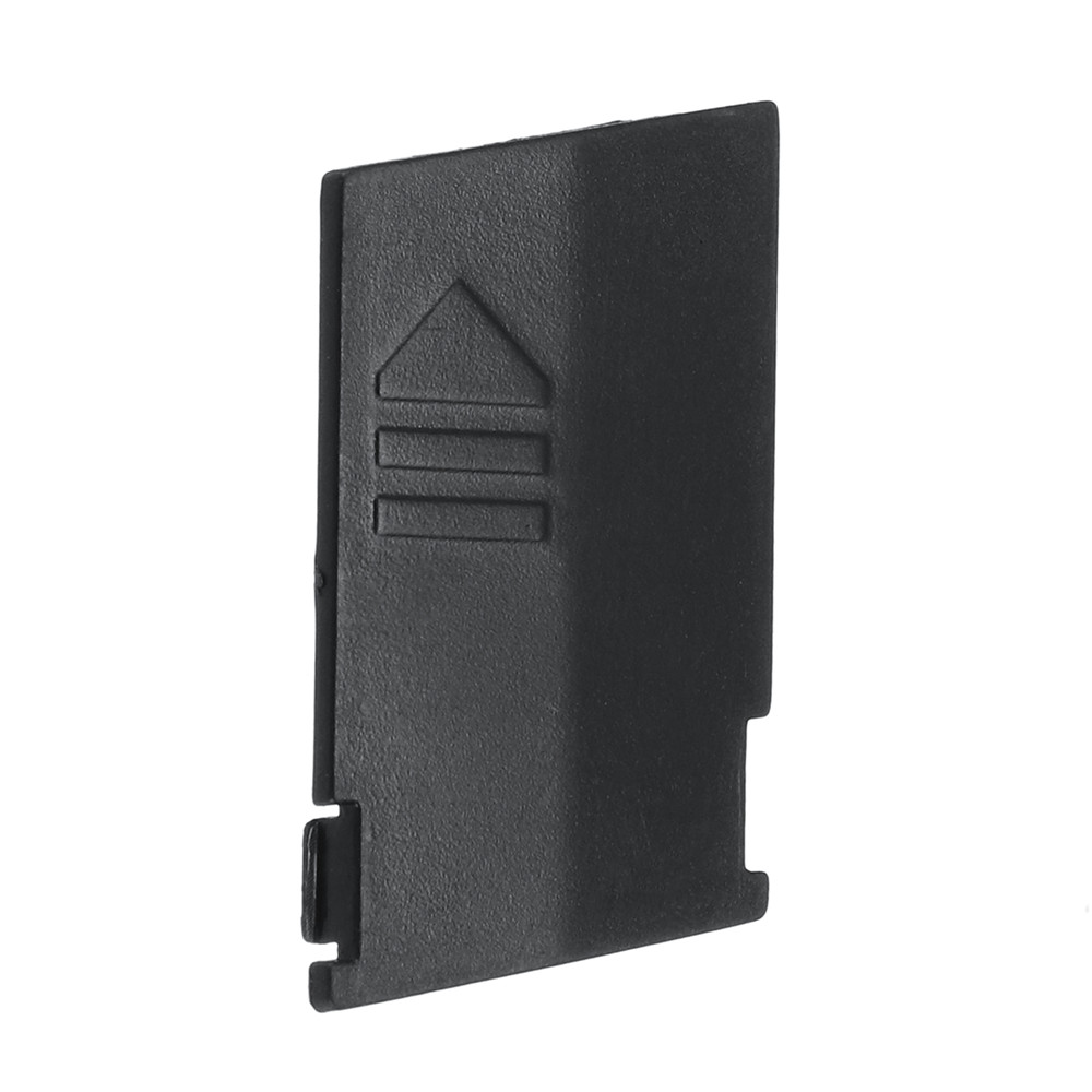 Magazine Door For Desert Eagle Electric Gel Ball Blasting Water Gun Replacement Accessories