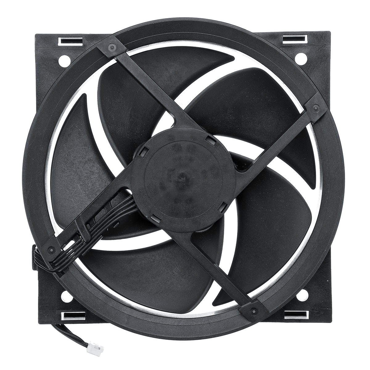 Replacement Internal Cooling Fan for Xbox ONE Cooling Fan for Game Console
