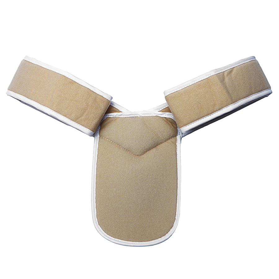 Light Flexible Kids Humpback Straight Shoulder Correction Belt