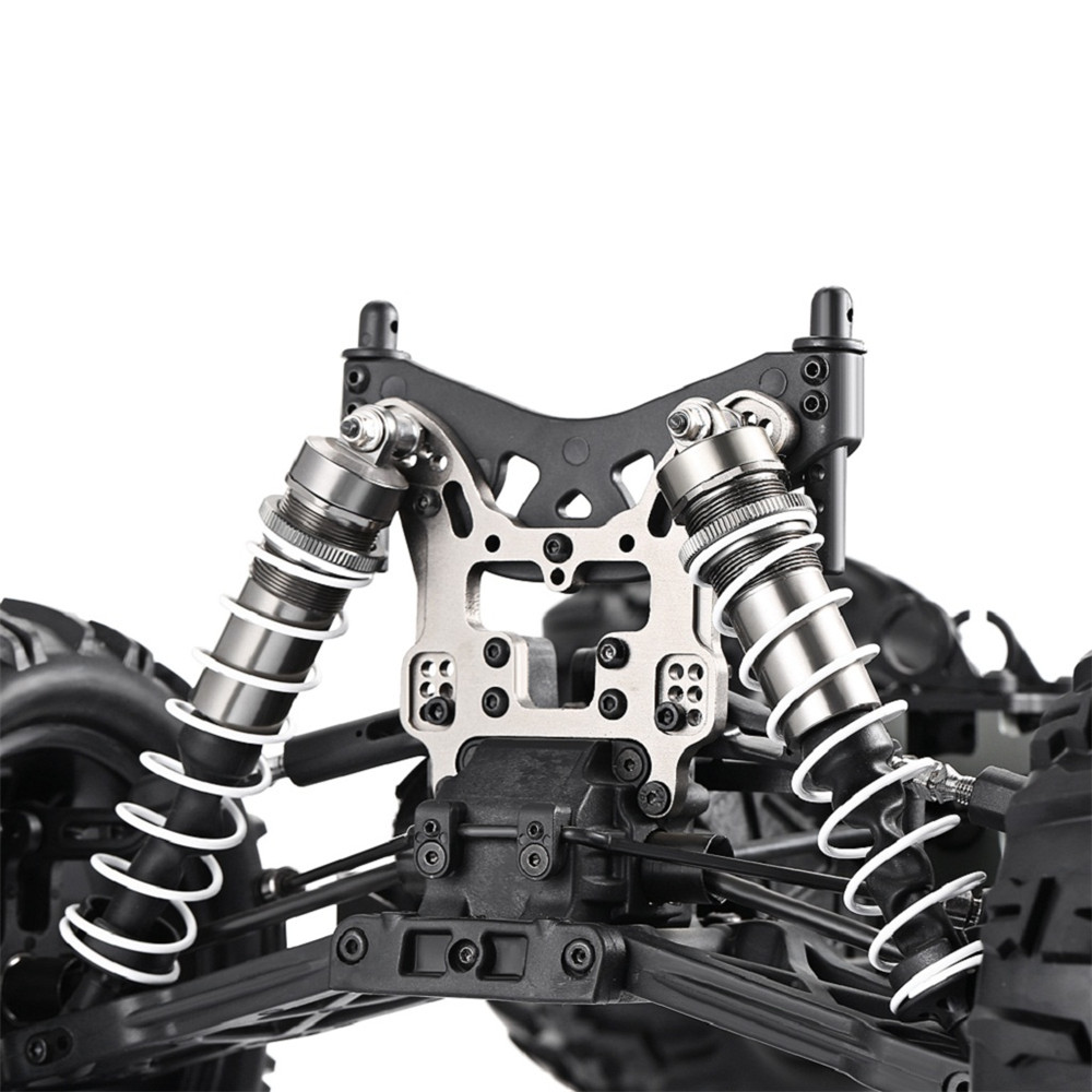 ZD Racing 9116 1/8 Scale Monster Truck RC Car Frame