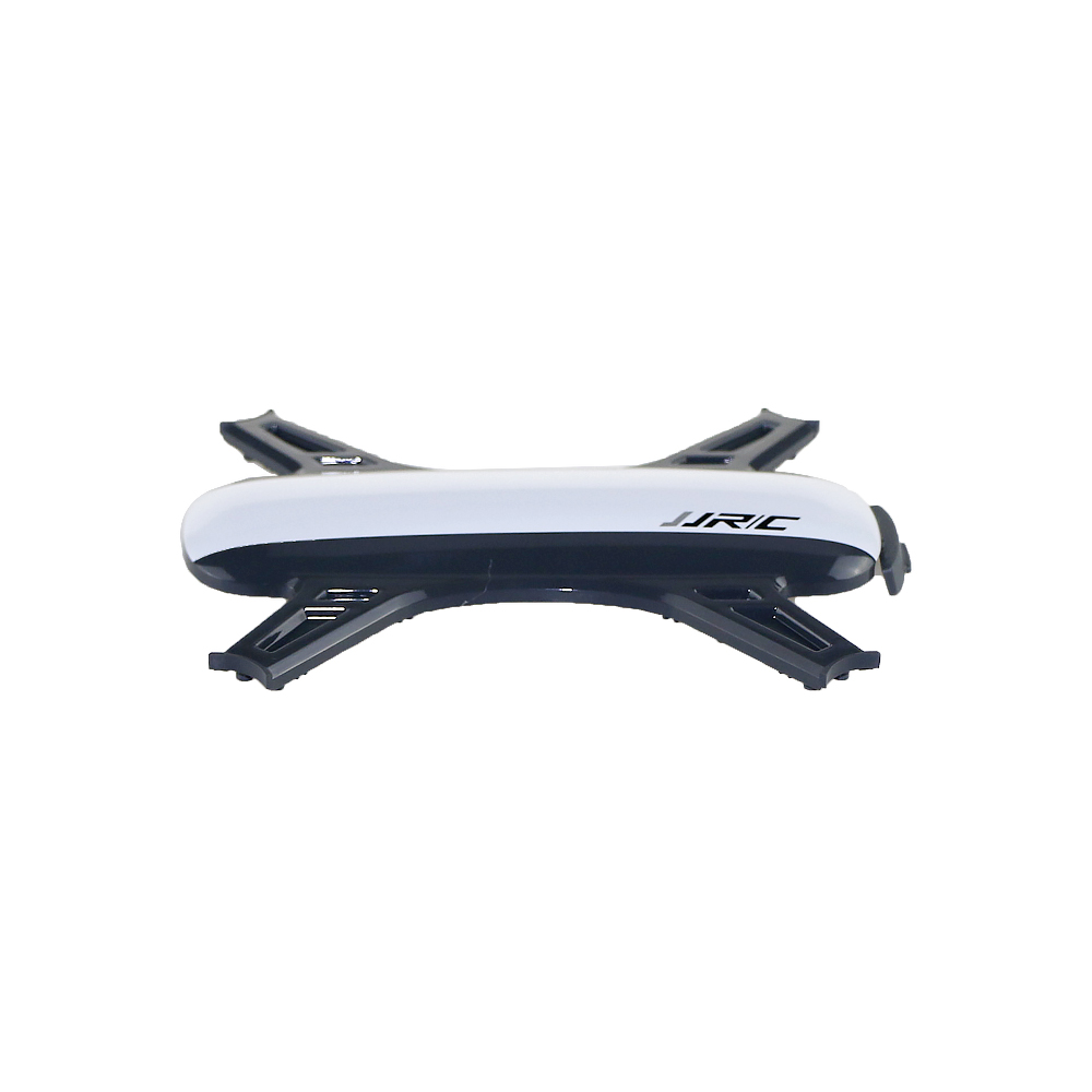 JJRC X9 Heron GPS RC Drone Quadcopter Spare Parts Upper Body Cover Shell - Photo: 7
