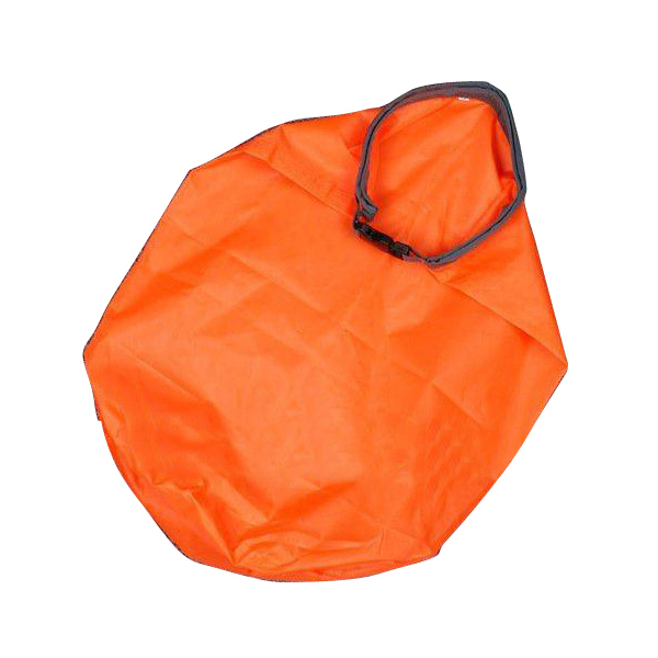 3a6d73afbef IPRee 20L Travel Orange Waterproof Bag Storage Dry Sack Pouch For Canoe  Floating Boating Kayaking