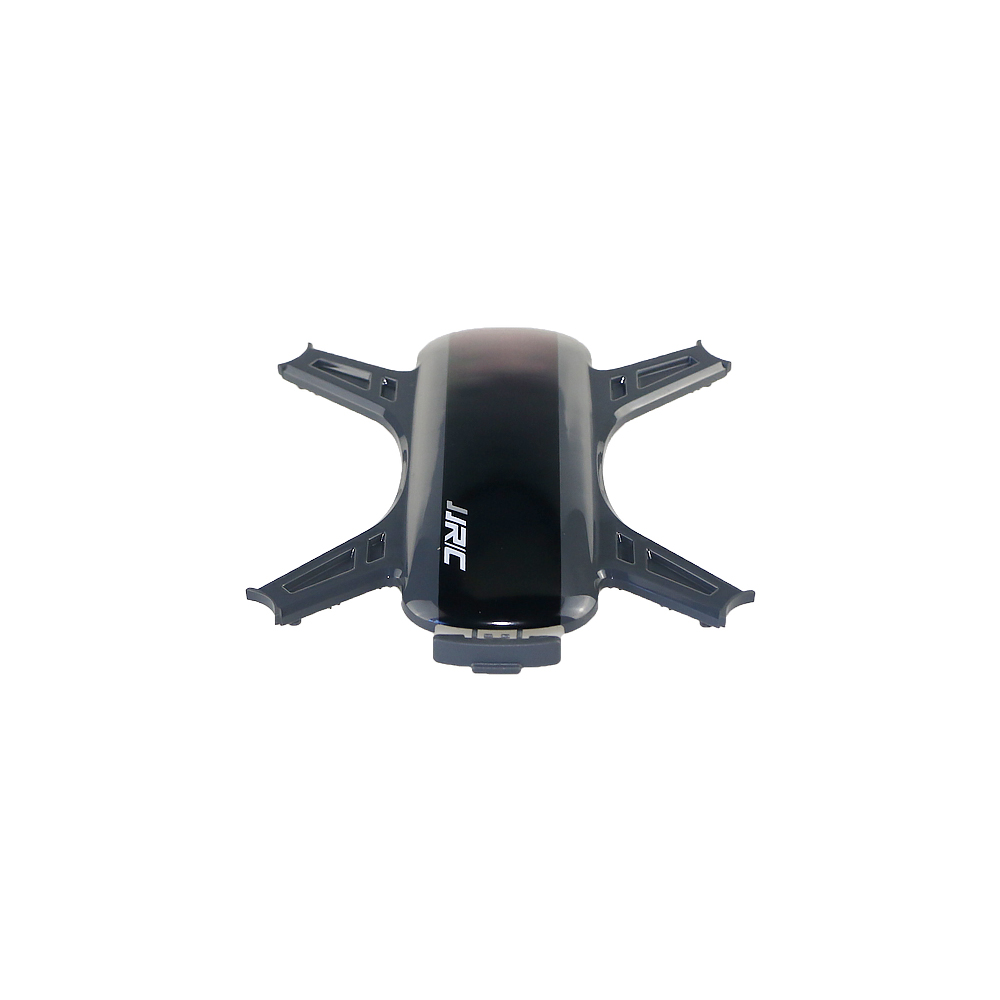 JJRC X9 Heron GPS RC Drone Quadcopter Spare Parts Upper Body Cover Shell - Photo: 2