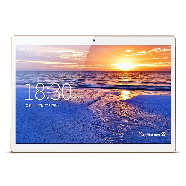 Onda V10 3G 16GB MTK8321 Quad Core 10.1 Inch Android 5.1 Phablet Tablet