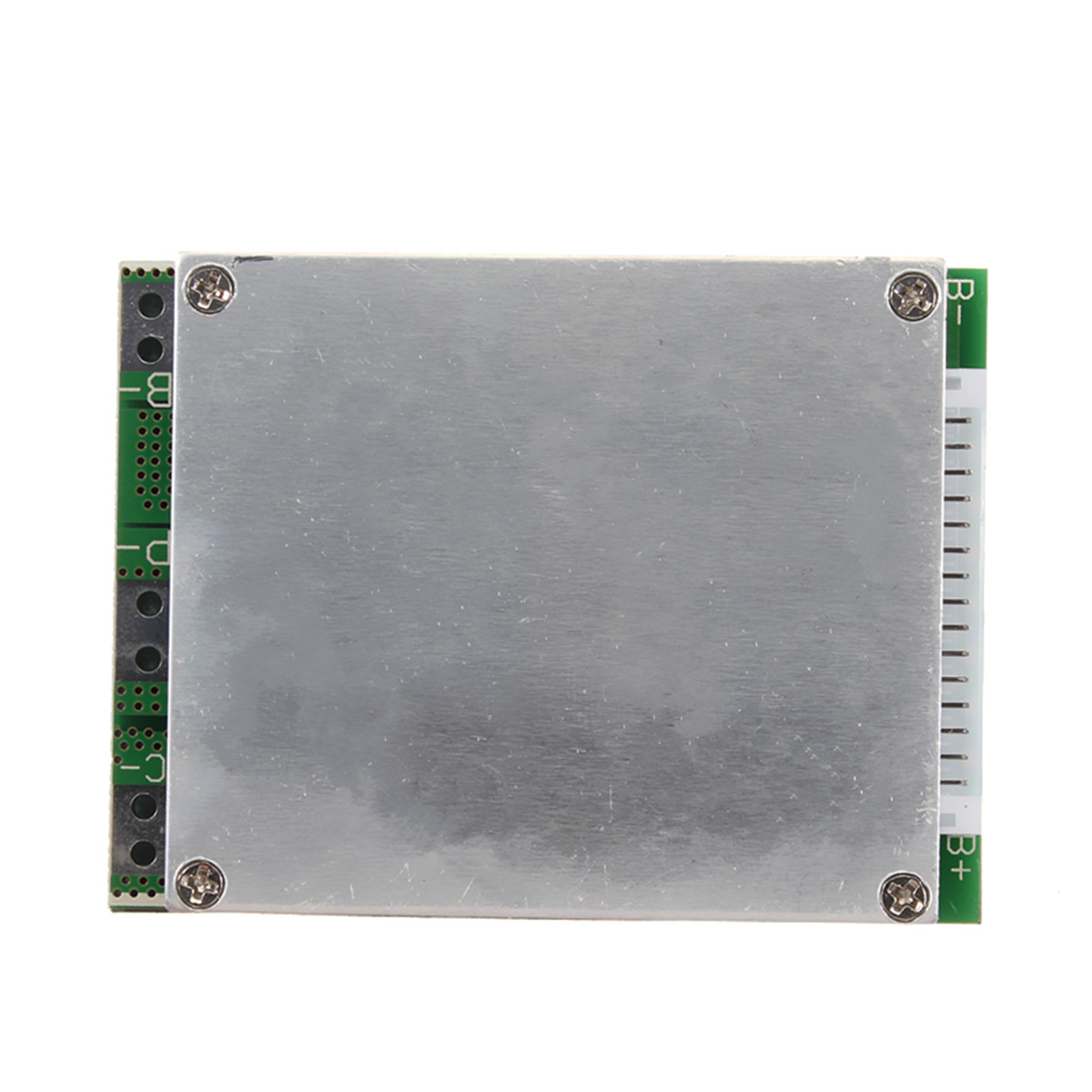 16S 60V 20A With Balance 18650 Li-ion Lithium Battery Protection Board