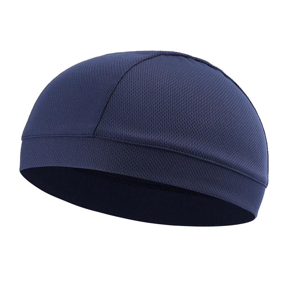 Men Women Outdoor Sports Quick-Drying Windproof Hat