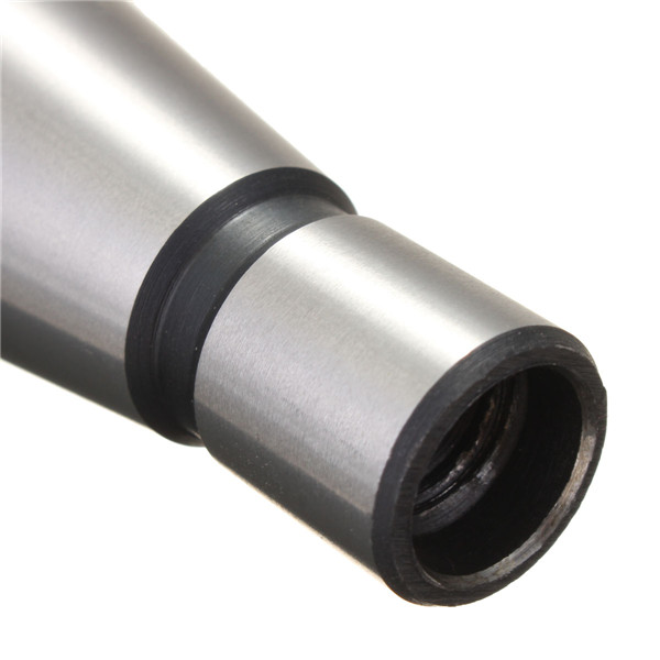NT30- OZ25-70 Collet Chuck Holder Extension Rod For CNC Engraving Machine