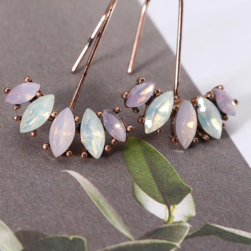 JASSY® Women Elegant Earring
